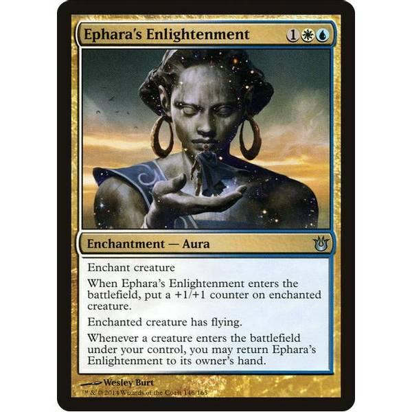 Bilde av Ephara's Enlightenment